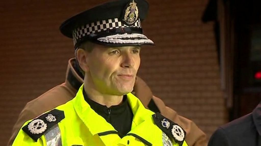 police helicopter edinburgh with Glasgow Helicopter Crash Police On  Plex Operation on Fears Missing Crew Helicopter Crashes Loud Bang Yorkshire Coast Trying Land Golf Club besides Tribute To Clutha Victim Kirsty Nelis furthermore Now S Party Time Controversial Intervention Brexit Debate Barack Obama Lady Michelle Greeted William Kate Harry Informal Kensington Palace Dinner as well Lets Hear It For Boys Duke Duchess Of further Airborne Images.