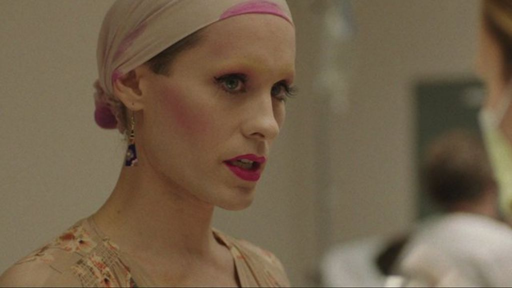 dallas buyers club essay Dallas buyers club is not a perfect movie in its portrayal of ron woodroof—a homophobic, hard-living roughneck who, after learning he has aids in the mid-1980s and finding the fda's slow.