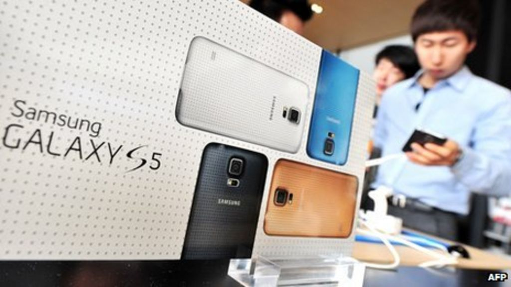 demand forecasting of samsung mobile phones Samsung's first-quarter revenue and profits soared, but it warned of tougher times ahead in the mobile market -- including a slowdown in demand for its newest phones, the galaxy s9 and s9 plus the south korean electronics giant on wednesday reported a 20 percent jump in revenue and a 58.