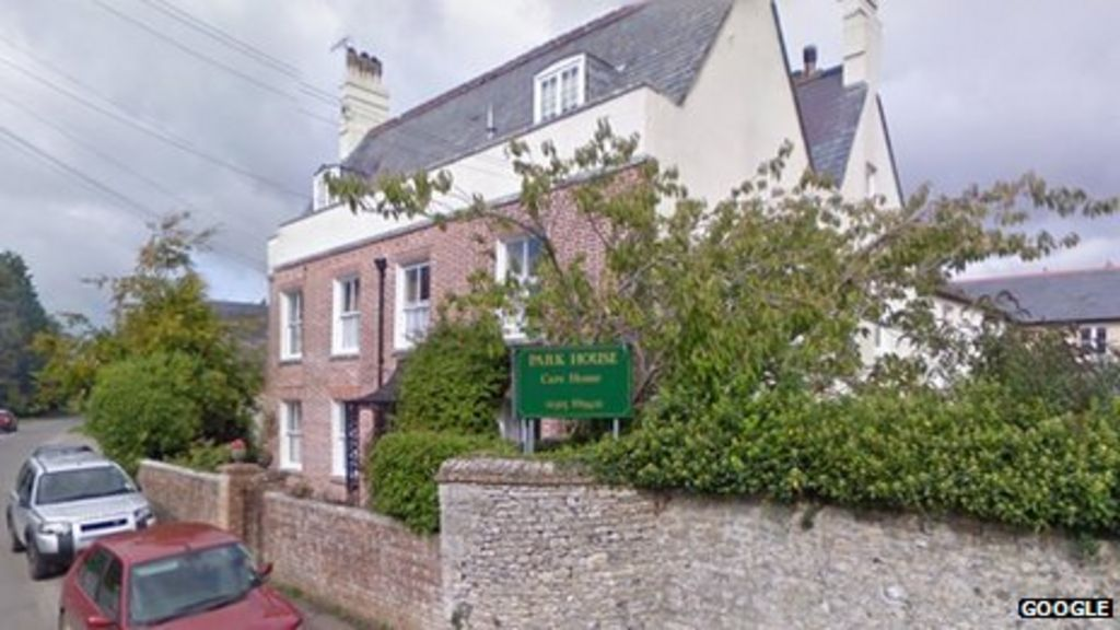 Bus Cuts Hit Martinstown Park House Care Home Staff