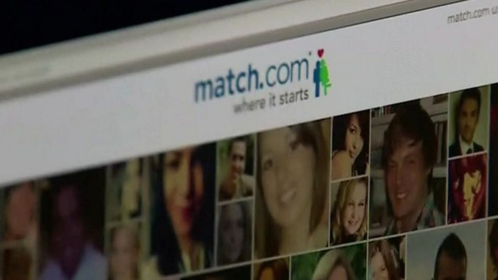 bbc dating website She says on the advice blog for the dating site plenty of fish that the problem is that these words can't be proven  the bbc is not responsible for the content of .