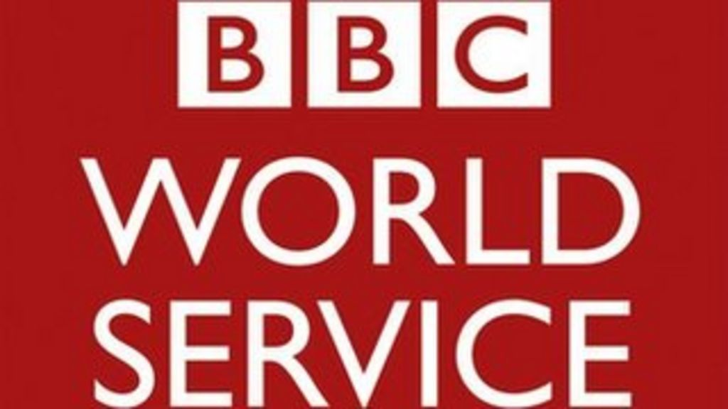 BBC World Service Afri...