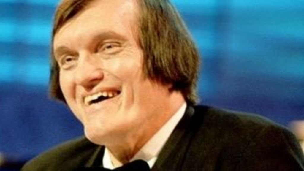 richard kiel james bond villain jaws actor dies at 74