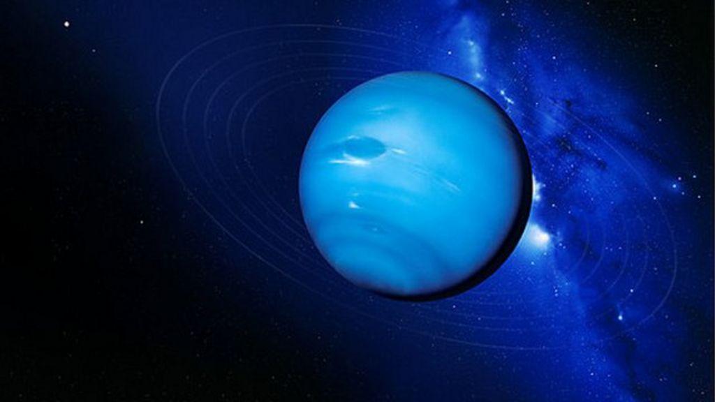 neptune planet travel - photo #17