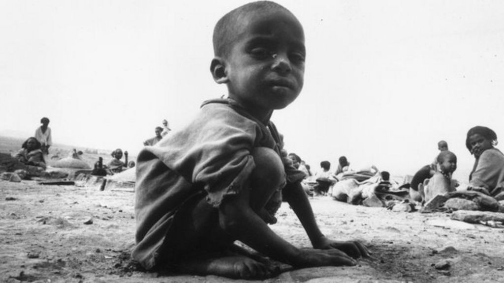 the shocking statistics of children death from hunger and malnutrition in ethiopia Malnutrition linked to nearly half of deaths among under-fives the global nutrition report indicates a downward trend in child malnutrition in india, but says the battle is far from won bangladesh, ethiopia.