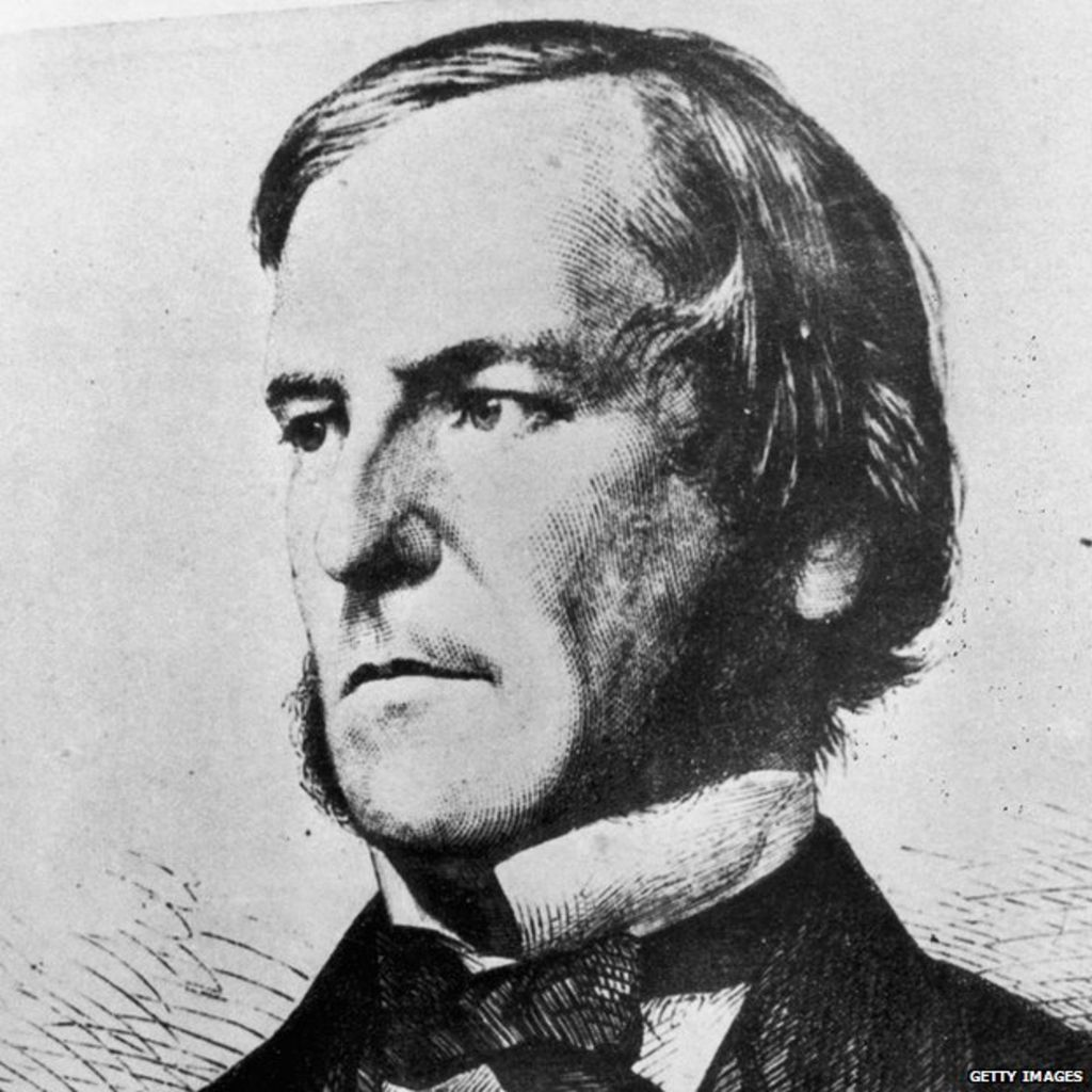 george boole the genius essay Ramanujan was a genius in mathematics  george boole and his ideas on  mathematics were in the field of algebraic logic and differential equations he is  the.