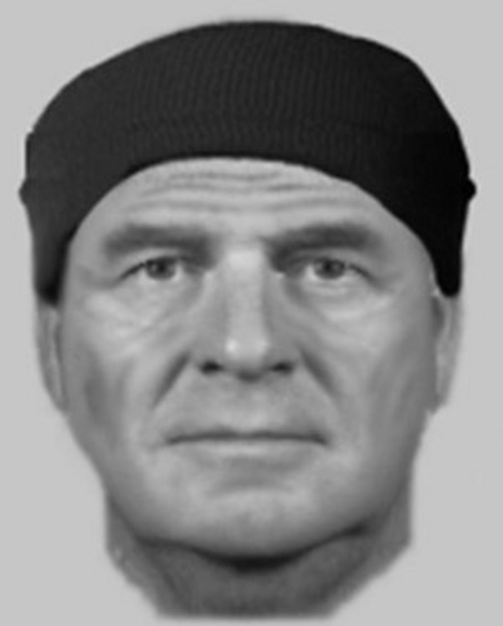 Pueblo Police Look For 15 Year Old Homicide Suspect: Salford Rape: Police Issue E-fit Of Suspect After 15-year