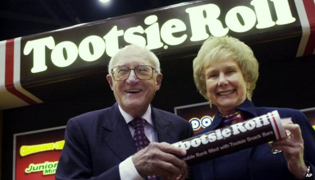 tootsie roll business plan Tootsie roll ceo dies releases as a way to provide continuing updates to all business media at in accordance with tootsie roll's existing succession plan.