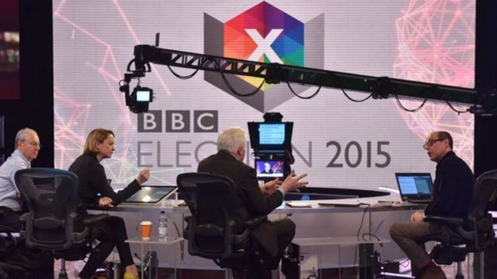 Election What Still To Watch For As UK Decides BBC News - Bbc election map us