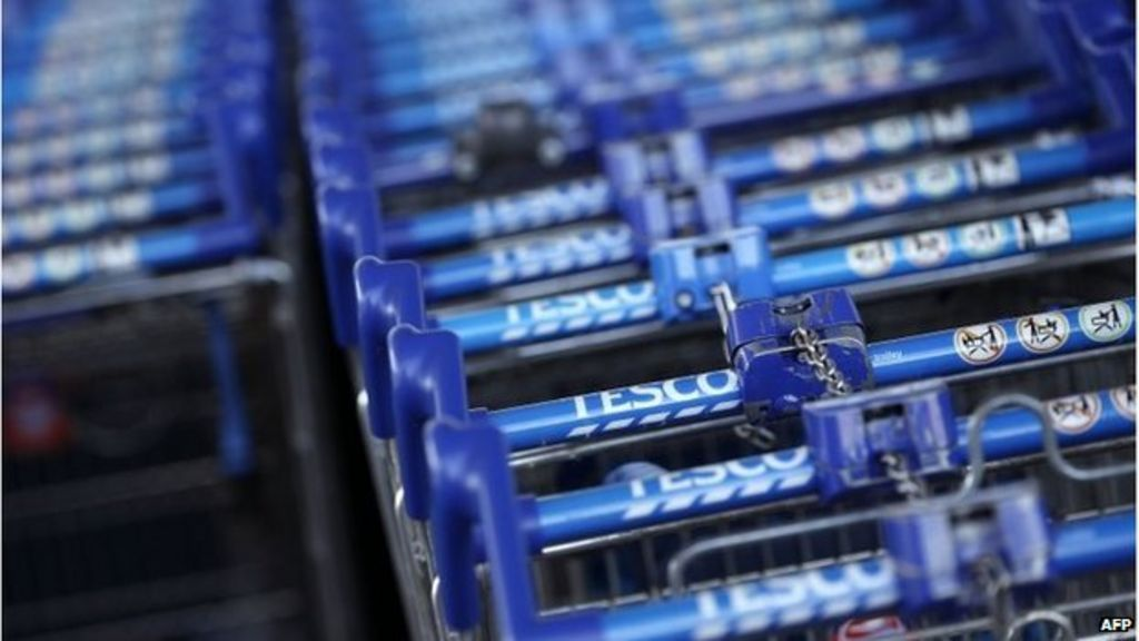 homeplus marketing essay Of the past, which relied on the marketing function to address customer   strategy the empowerment of consumers and the acceleration of  increased  online sales by 130 percent and made tesco's subsidiary home plus the number  two.
