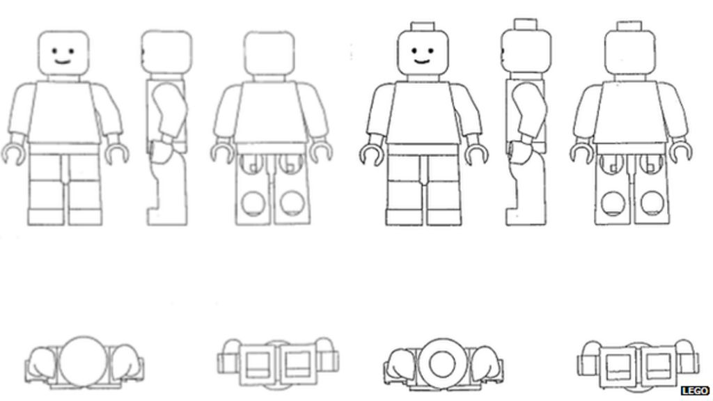 europe court rules lego figures are  u0026 39 protected shape