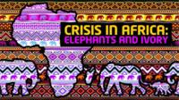 Crisis in Africa