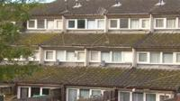 A revamp of seven council estates in Milton Keynes could see thousands of homes demolished.