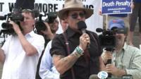 Depp and Murtaugh