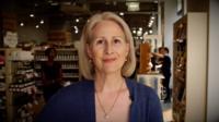 CEO Secrets: Planet Organic founder Renee Elliott shares her well-being tips for bosses.