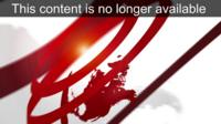 Graphic saying 'This content is no longer available'