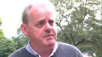 Wales Office minister Guto Bebb says the cash will help rural communities get better broadband