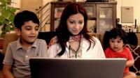 Pakistan's virtual healthcare clinics