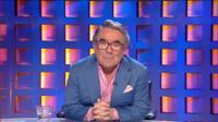 Ronnie Corbett took part in some of the most played sketches on British television - we look back at some of the best.