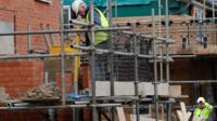 Builders in Coventry