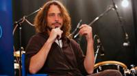 Matt Everitt chats to Chris Cornell about the pivotal moments and songs that have shaped his life and career, plus his time as frontman of Soundgarden and Audioslave.