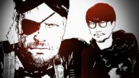 The Metal Gear Man: Hideo Kojima