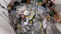 10,000 year clock