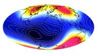 Earth's magnetic mission