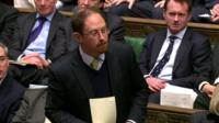 Julian Huppert MP in the House of Commons on 13 February 2013