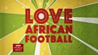 BBC African Football