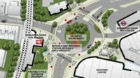 Edmonton Green plan