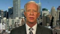 Captain Chesley Sullenberger