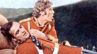 Poster image for Zulu