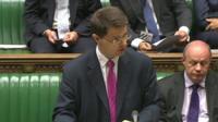 James Brokenshire MP