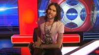 Match of the Day at 50: Russell Brand behind the scenes