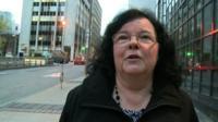 Ottawa resident react to shootings