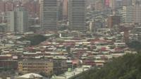 Taipei housing
