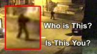 Claudia Lawrence investigation CCTV footage