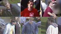 Hillsborough witnesses sought