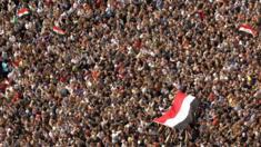 """تقرير الإيكونمست يشير إلى تراجع في حالة الديمقراطية بعد انحسار """"الربيع العربي"""""""