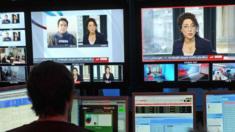 بي بي سي تلجأ للأمم المتحدة لحماية صحفييها في الخدمة الفارسية