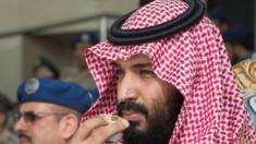 معظم التغييرات في السعودية يقال أن وراءها ولي العهد محمد بن سلمان