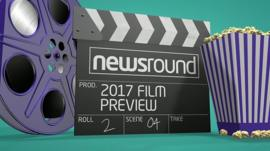 Newsround film preview