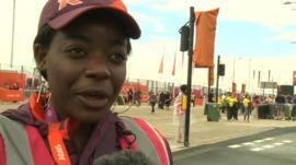 Rachel Onasanwo