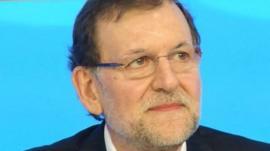 Mariano Rajoy