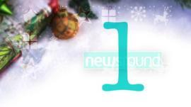Newsround's Christmas tradition advent calendar