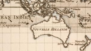 Tân Hà Lan
