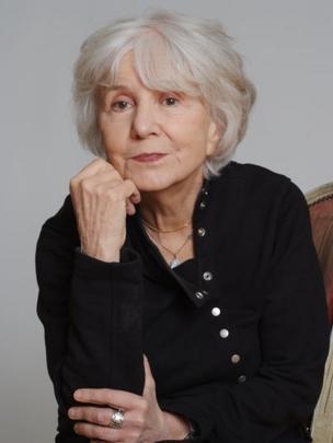 La creadora de la antigimnasia, Therese Bertherat