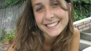 Luciana Sousa