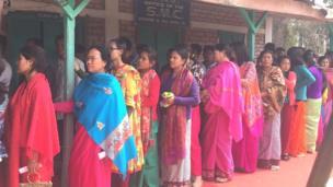 मणिपुर विधानसभा चुनाव